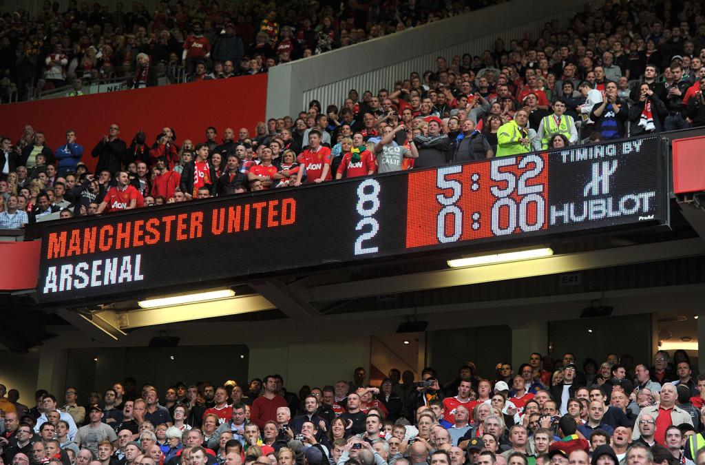 http://www.stretfordenders.info/wp-content/uploads/2015/08/Man-United-8-2-Arsenal-1024x675.jpg